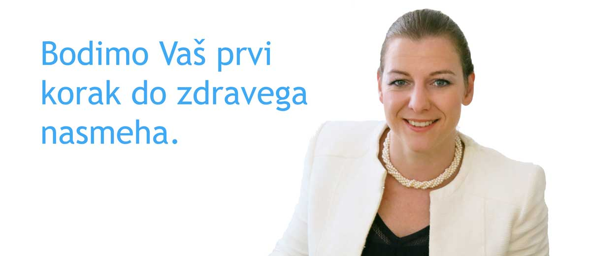 http://www.zobna-ordinacija.com/wp-content/uploads/2015/11/anja-siegl.jpg